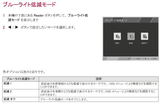 スクリーンショット 2014-04-11 16.25.42