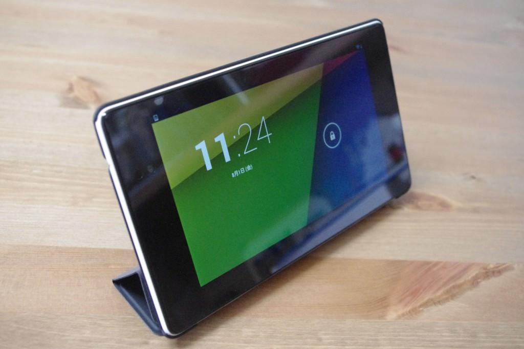 Nexus7 2013 アウトレット