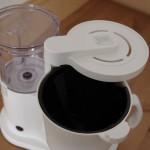 メリタ ノイエ コーヒーメーカー